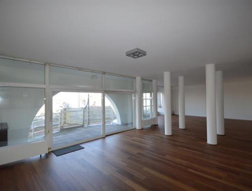 Appartement te huur in Antwerpen € 1.750 (HEVKB) - Makelaarskantoor ...