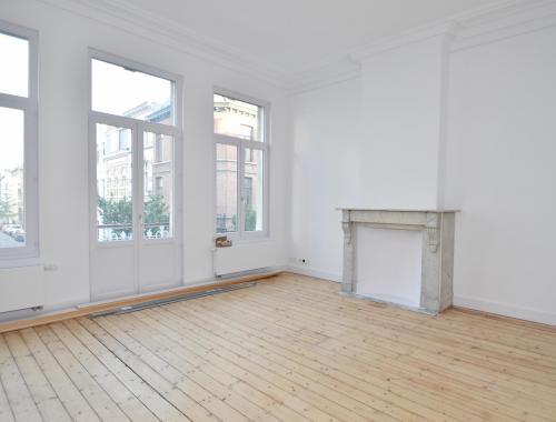 Appartement te huur in Antwerpen € 1.370 (I5HXA) - Makelaarskantoor ...